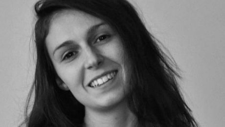 За иновативните методи на обучение и технологии в училище – разговор с Ренета Богданова