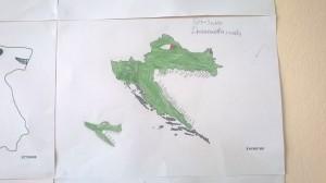 Proekt-Moqta-Evropa-1