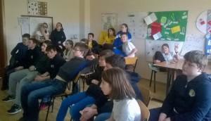 prezentaciq-2